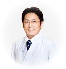 理事長 新藤 靖二郎