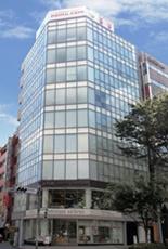 新宿院 - ACN新宿ビル